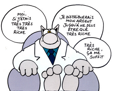 LE CONDITIONNEL Geluck3