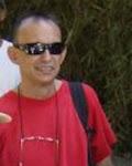 Licenciado Manuel Santaella.