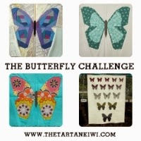 http://www.thetartankiwi.com/2014/07/the-lowdown-on-butterfly-challenge.html?m=0