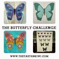http://www.thetartankiwi.com/2014/07/the-lowdown-on-butterfly-challenge.html?m=0