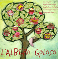 raccolta_di_ricette_albero_goloso