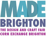 MADE BRIGHTON