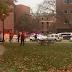 Mundo/ Tiroteo en Universidad de Ohio deja 9 heridos
