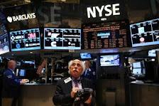 Los 30 del Dow Jones