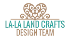 La-La-Land Crafts DT