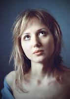 πόσο θύμα είσαι στη σχέση σου