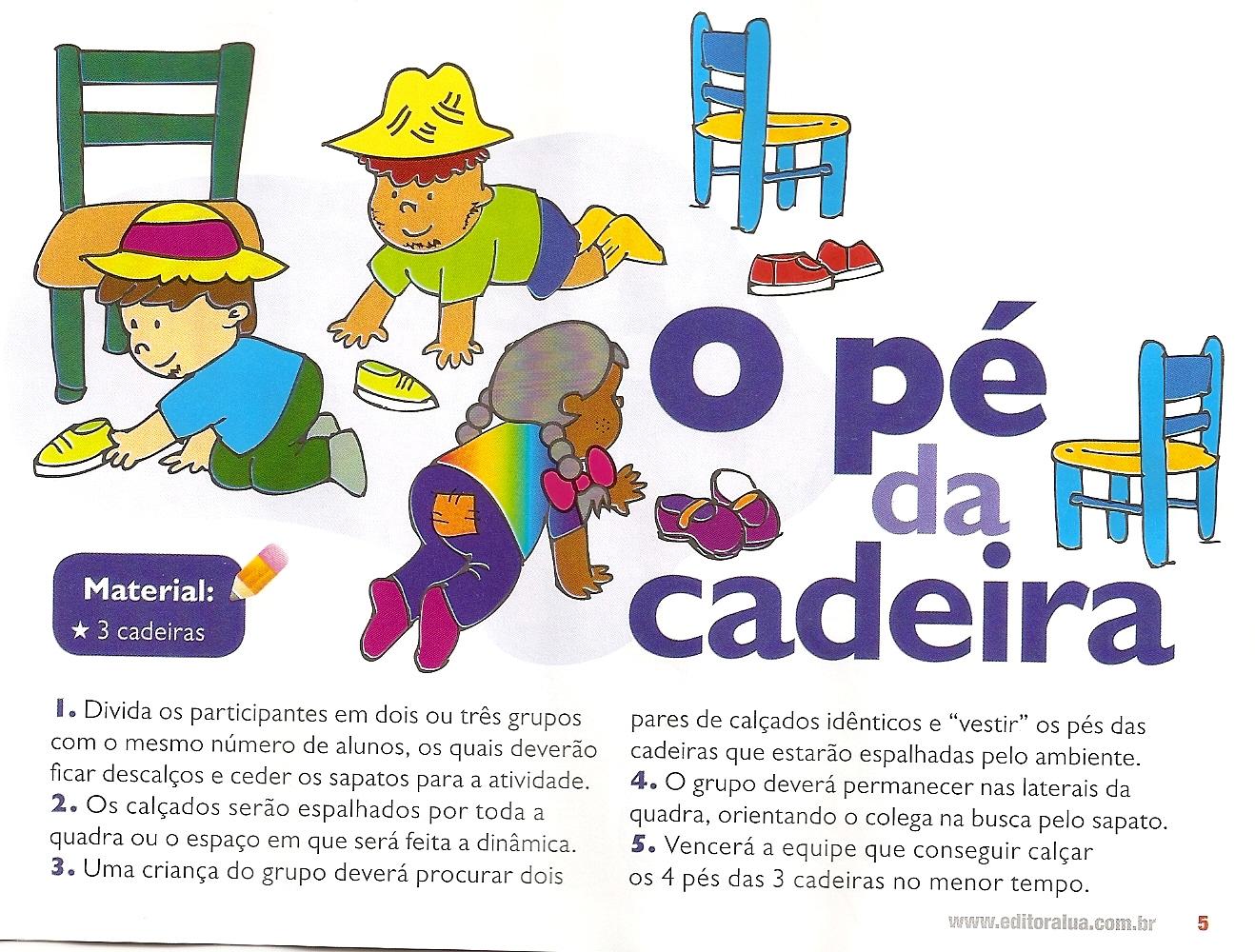 brincadeiras+de+festa+junina+www.ensinar-aprender.com.br003.jpg