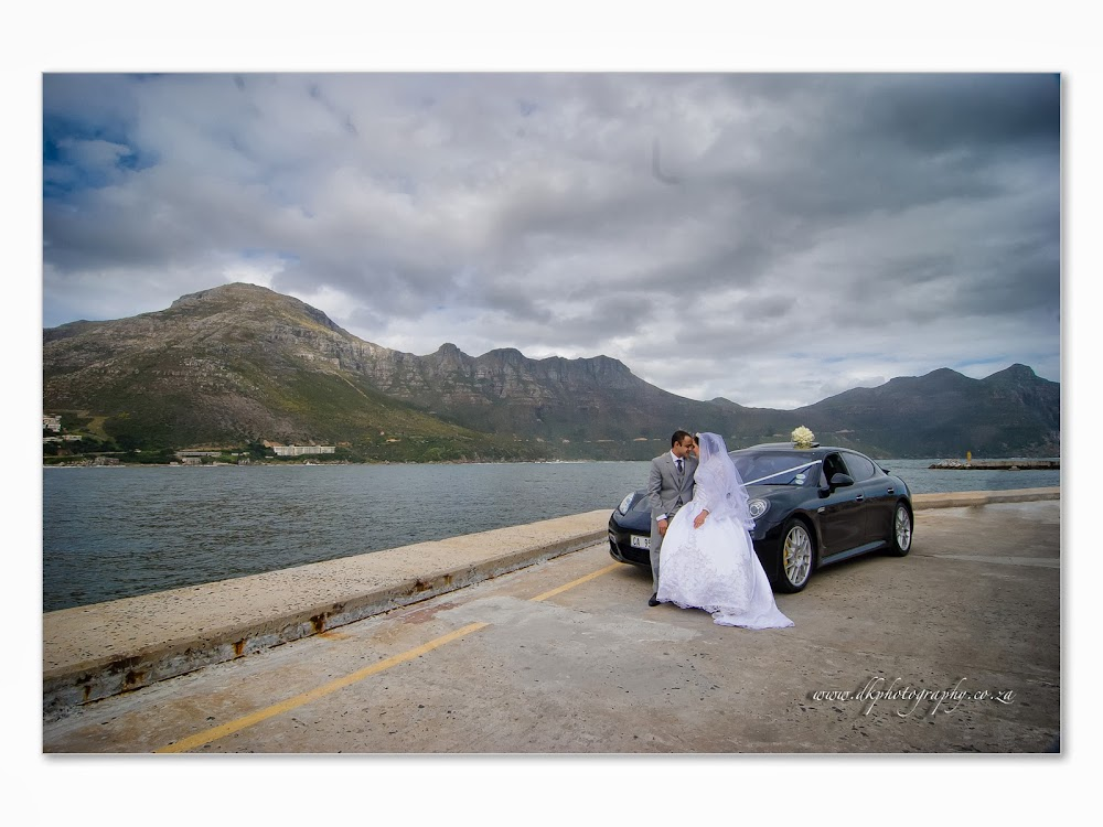 DK Photography Slideshow-294 Qaiser & Toughieda's Wedding  Cape Town Wedding photographer
