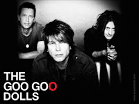 Goo Goo Dolls - Iris Free Download Lyrics