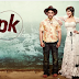 4th Motion Poster of Aamir khans PK the movie released starring Anushka Sharma