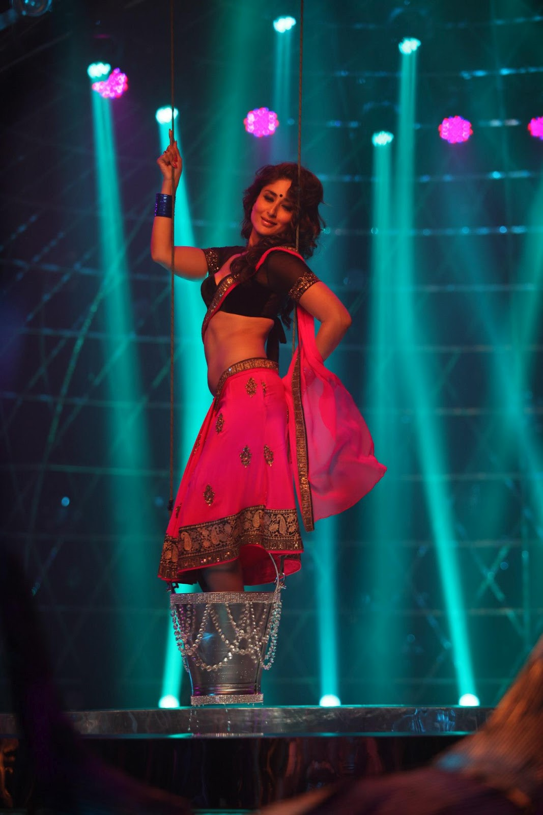 High Quality Bollywood Celebrity Pictures