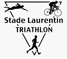 Stade Laurentin Triathlon