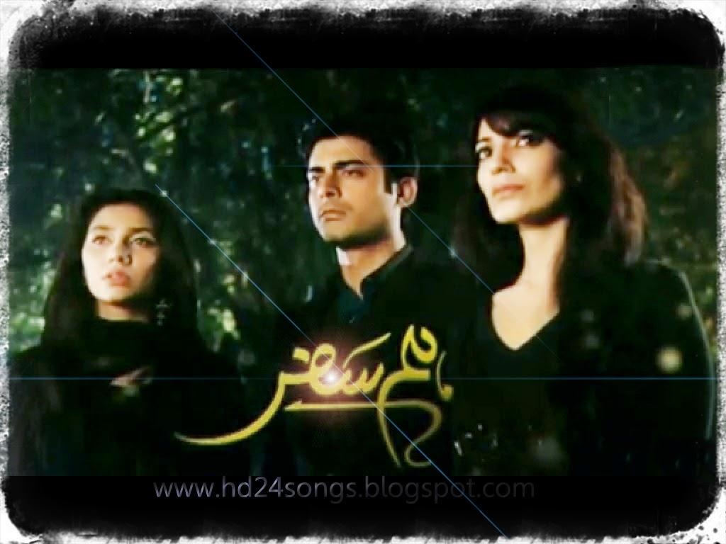 Woh Humsafar Tha Pakistani Drama Ost Full Video Amp Mp3