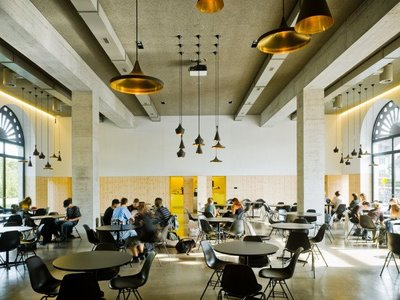 School Canteen Design http://shallwedanceee.blogspot.com/2011/05/school-and-cafe-design.html