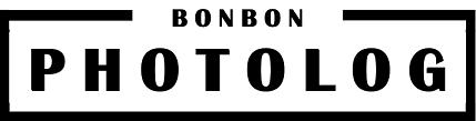 Bonbon Photolog