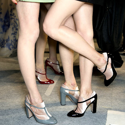 VALENTINO-el-blog-de-patricia-paris-fashion-week-chaussures-calzature-zapatos-shoes