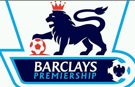 ตารางคะแนน พรีเมียร์ลีก อังกฤษ ประจำฤดูกาล 2013-2014