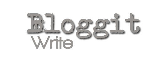 Bloggit Write