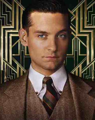nick as reliable narrator Nick carraway is too deeply involved narrator english literature essay  thus  it makes him seem to be a reliable narrator because he telling us one of his.