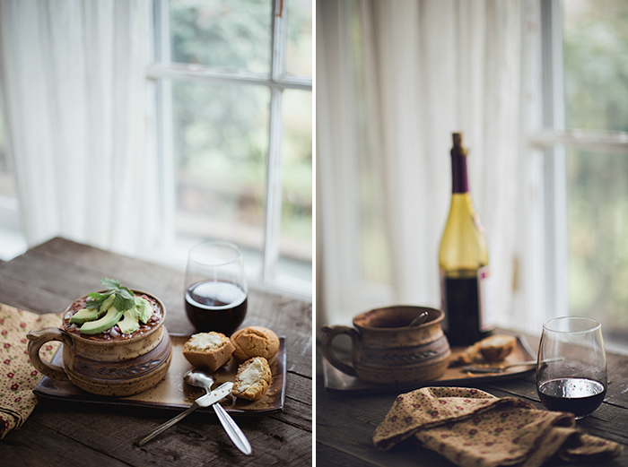 chili-vegan-focal-point-collage