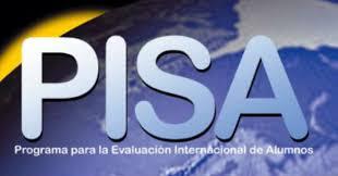 Resultats de les proves PISA