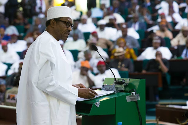 N60bn health fund missing from Buhari's 'budget of change' – Nigerian Doctors
