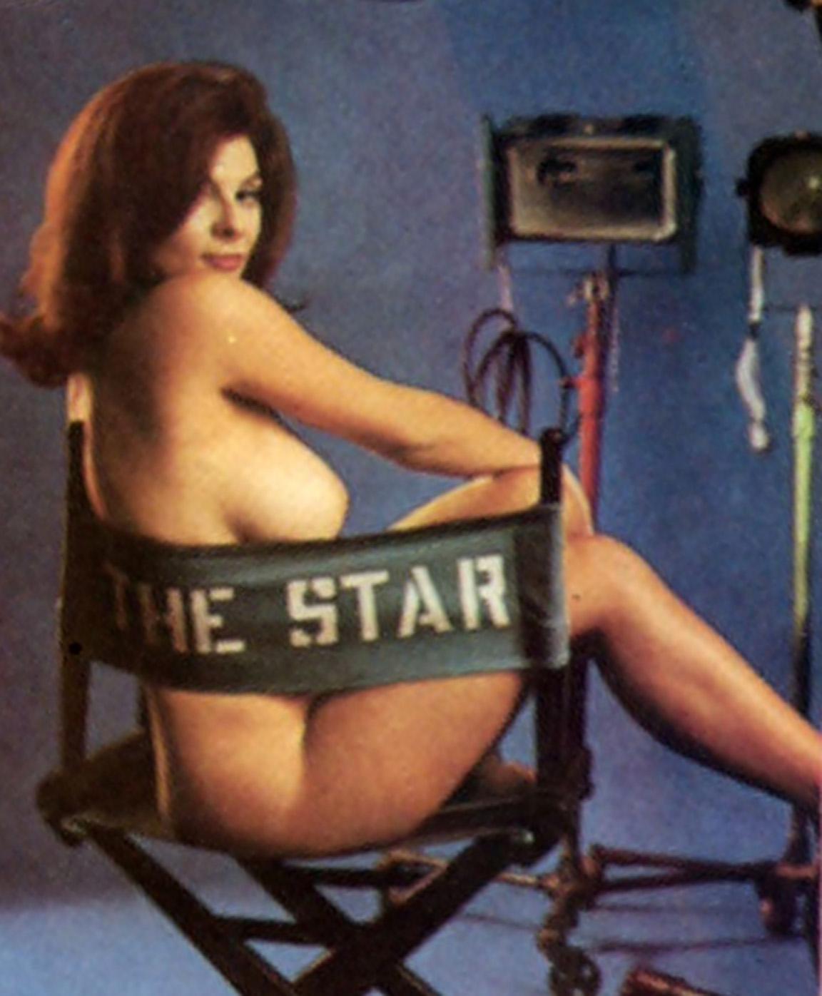 Kate bosworth nude photos