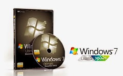 Download Windows 7 ALL in one Version