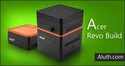 http://www.aluth.com/2015/12/acer-revo-build-computer.html