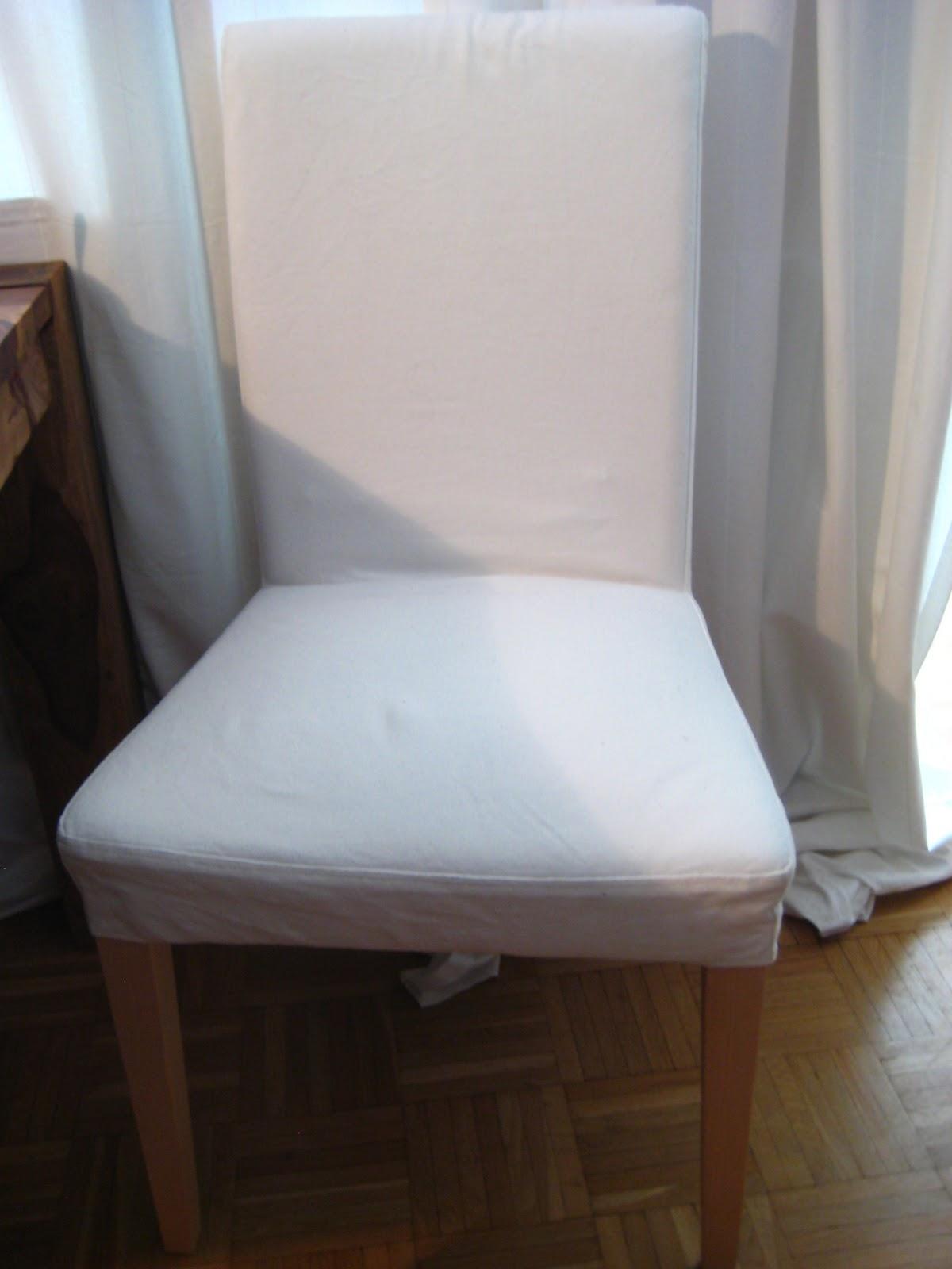 Second Furniture Regensburg IKEA Stühle