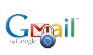2 step verification security in gmail
