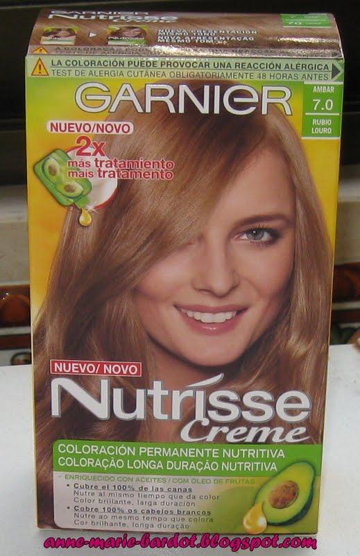The Different Ways To Lighten Brown Hair