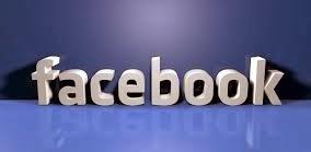 Sigueme en: