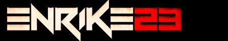 Enrike23