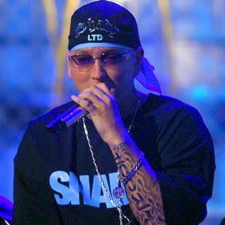 Eminem - 50 Ways