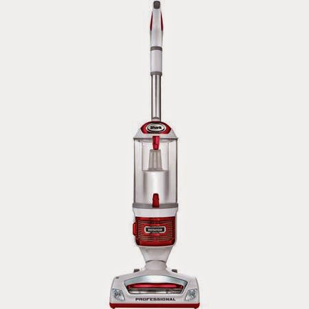 vacuum cleaner, Shark, Eureka