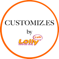 Customiz.es by LollyTalk