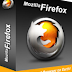 Mozilla Firefox 15 beta 1 Download Full version free download
