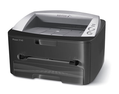 Xerox phaser 3140 driver windows 7 64