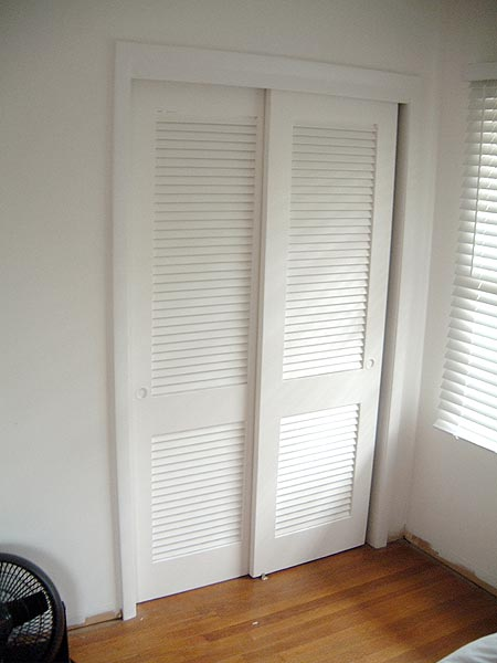 Images Of Lowes Closet Doors Sliding
