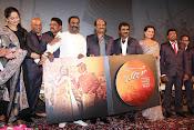 Lingaa movie audio launch photos-thumbnail-2