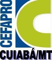 SITE CEFAPRO- CUIABÀ