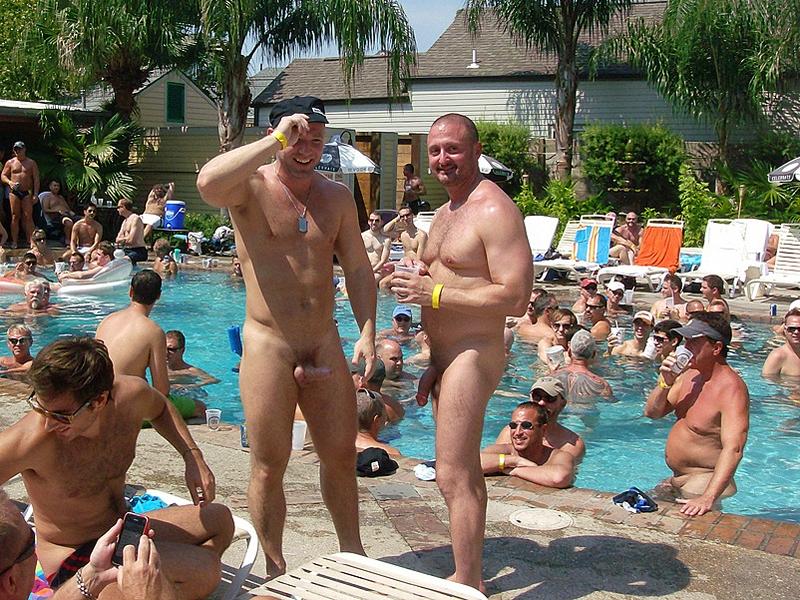 long play gay twink movies