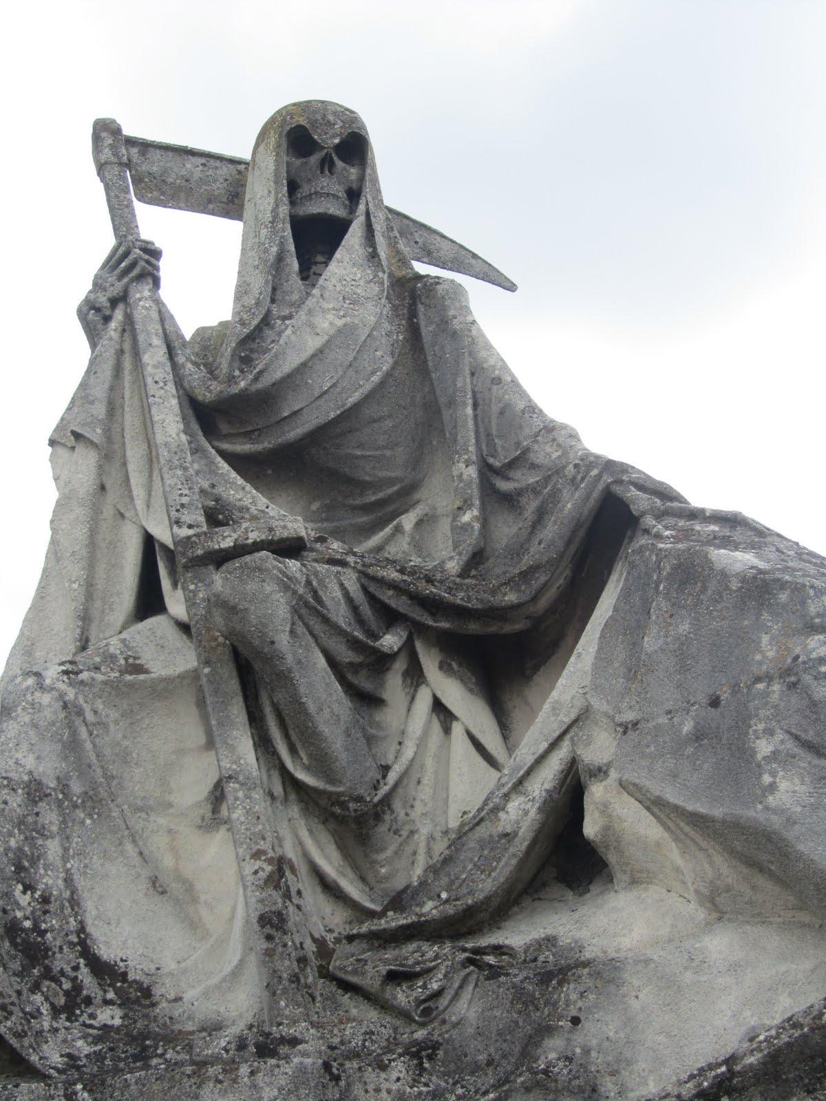 chartreuse+037 cimetière