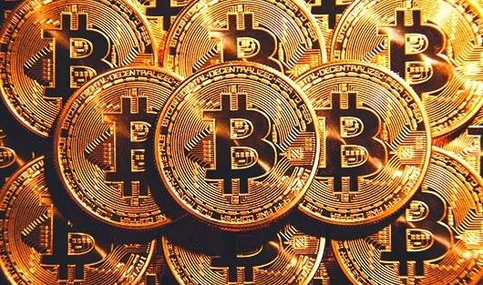 Можно ли заработать на биткоинах без вложений