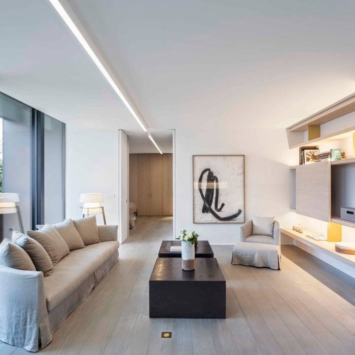 Simplicity Love  Apartment In Bruges