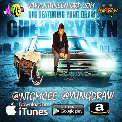 https://itunes.apple.com/us/album/chevy-rydyn-single/id929442678