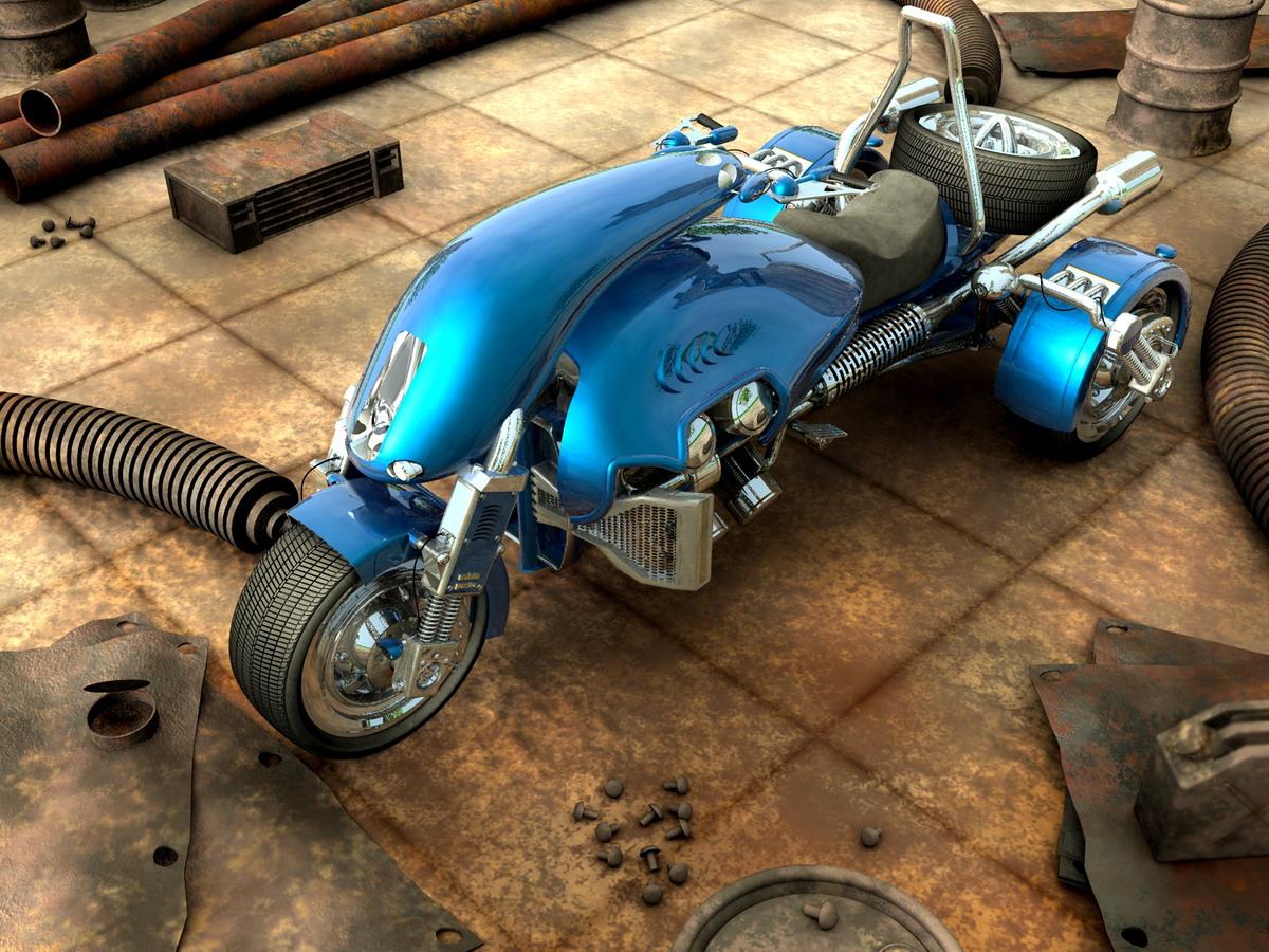 http://4.bp.blogspot.com/-PjD9RuwBLjQ/T_1aaNxMmYI/AAAAAAAADH0/ktNx_XYbvFA/s1600/Atv_Bikes_-_Windows_7_Wallpaper.jpg