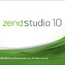 Zend Studio v10.6.0.20140128  Why useful studio software?
