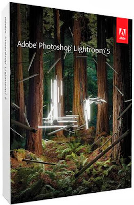 Adobe Photoshop Lightroom v5.3 RC Multilingual (x86 / x64)